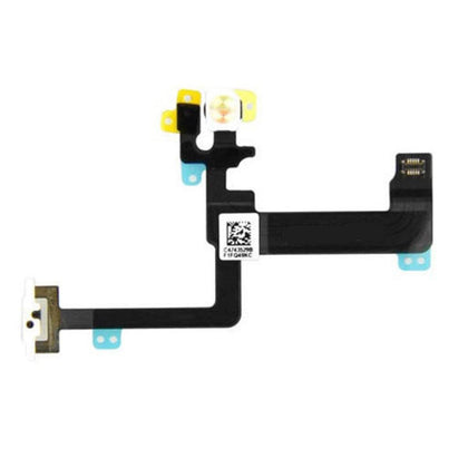 Power Button Cable for iPhone 6S Plus, Parts, Mobilenzo, MobilEnzo