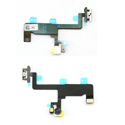 Power Button Cable for iPhone 6S, Parts, Mobilenzo, MobilEnzo