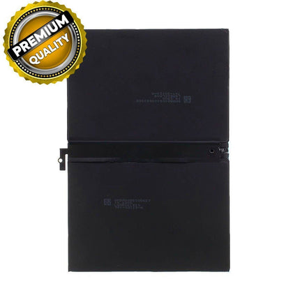 Battery for iPad Pro 9.7 (Zero Cycle) (Premium Quality)