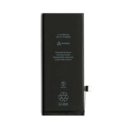 Battery for iPhone 8, Parts, Mobilenzo, MobilEnzo