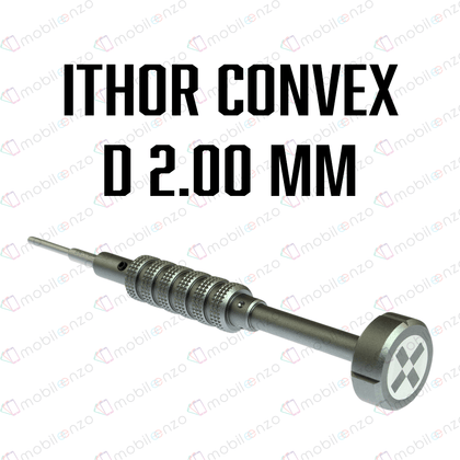 Qianli / iThor Convex D 2.0mm Screwdriver