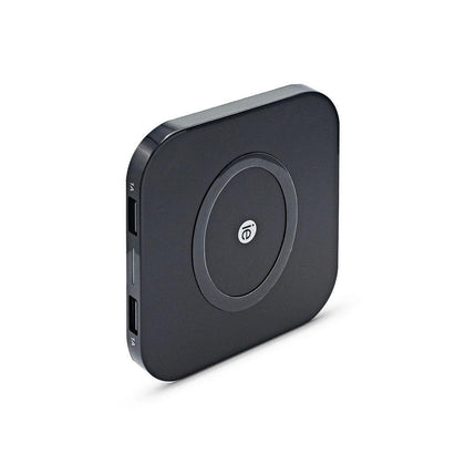 iessentials Wireless Charging Pad | MobilEnzo