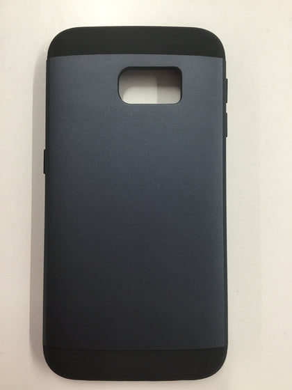 Color Case for S6EP - Navy