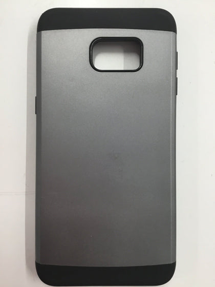Color Case for S6EP - Grey