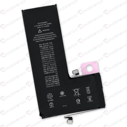 Battery for iPhone 11 Pro (Premium Quality)