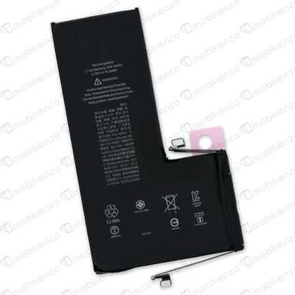 Battery for iPhone 11 (Premium Quality)
