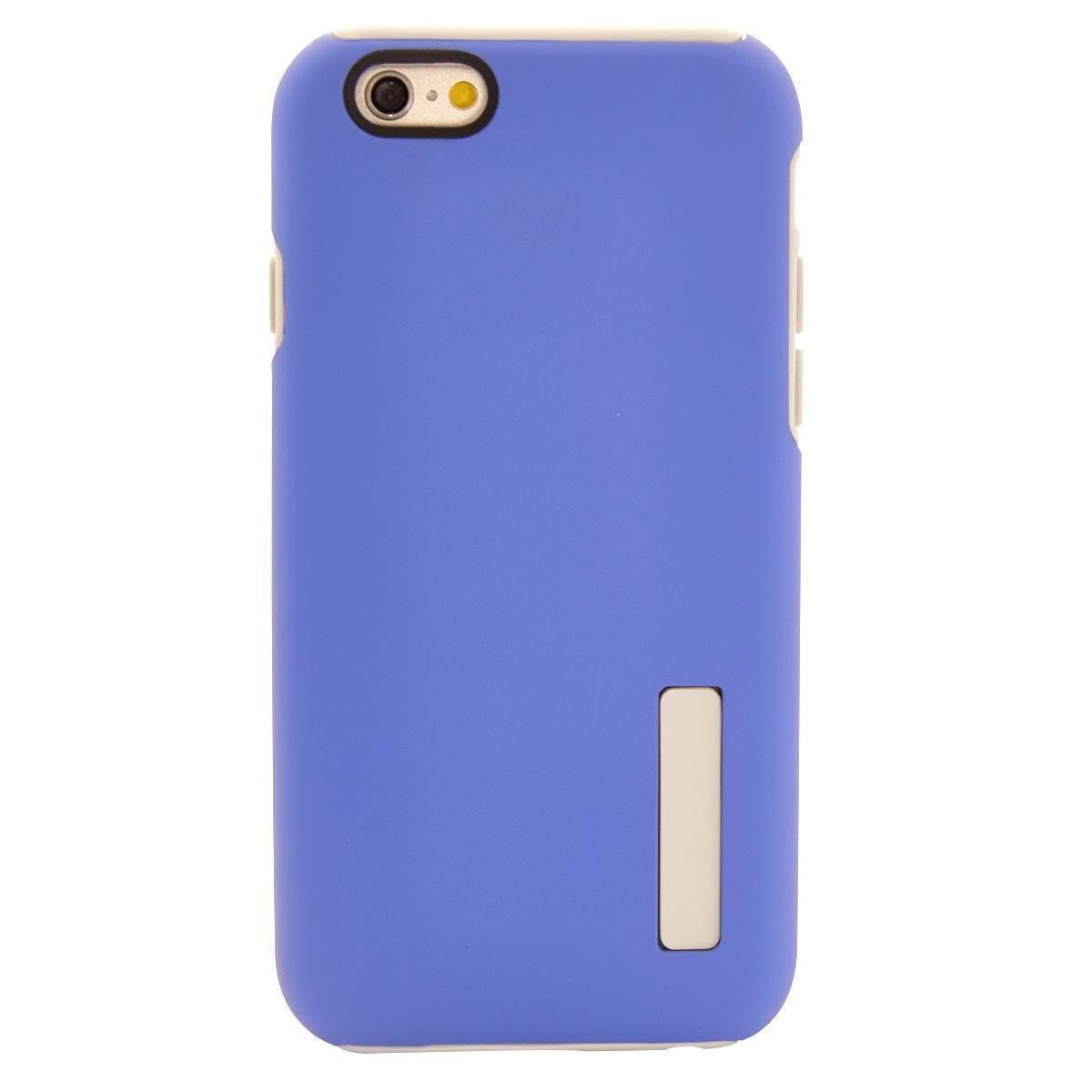 Ink Case for iPhone 6 - Blue