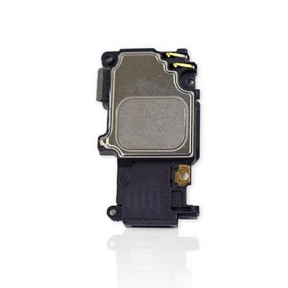 Loud Speaker for iPhone 6S, Parts, Mobilenzo, MobilEnzo