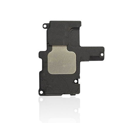 Loud Speaker for iPhone 6, Parts, Mobilenzo, MobilEnzo