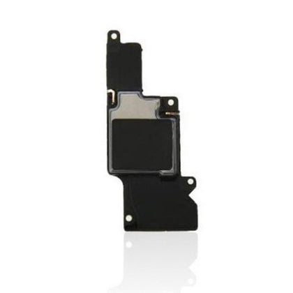Loud Speaker for iPhone 6 Plus, Parts, Mobilenzo, MobilEnzo