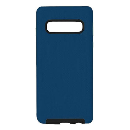 Paladin Case for Samsung Galaxy S8 Plus - Dark Blue