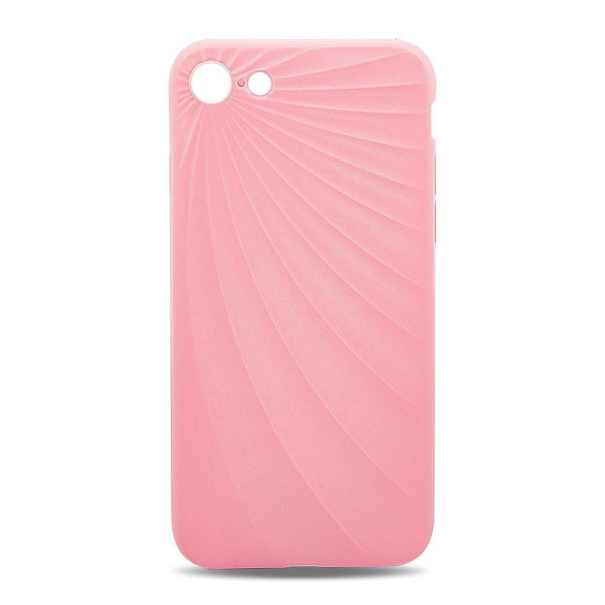 Zore Case for iPhone 7 Plus /8 Plus - Pink