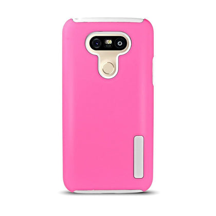 Ink Case for LG G5 case