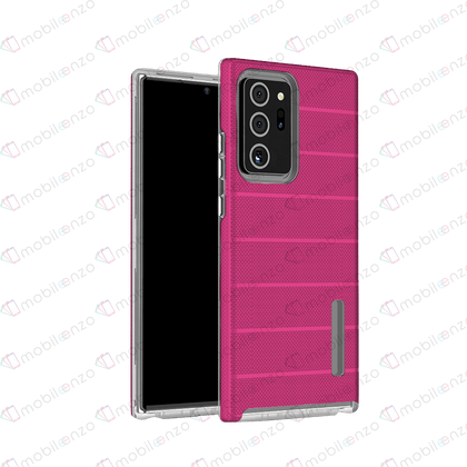 Destiny Case for Note 20 - Pink