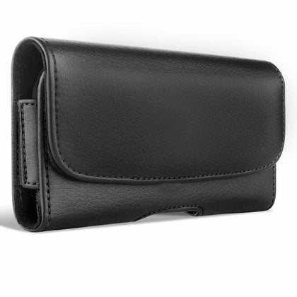 Pouch Case Large, Cases, Mobilenzo, MobilEnzo