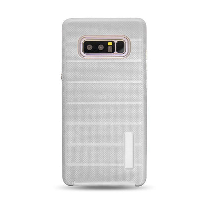 Destiny Case For Note 8, Cases, Mobilenzo, MobilEnzo