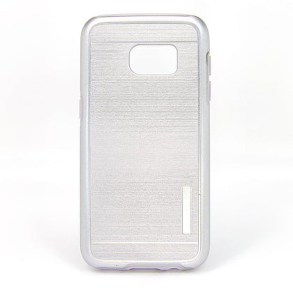 Shaggy Case for N4, Cases, Mobilenzo, MobilEnzo