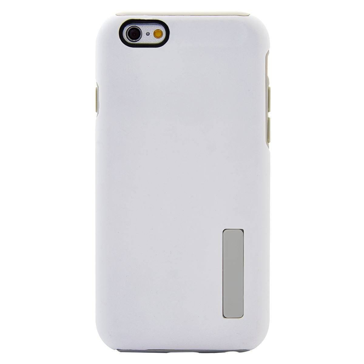 Ink Case for iPhone 6 - White