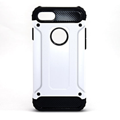 Armor Case for iPhone 7 Plus /8 Plus, Cases, Mobilenzo, MobilEnzo