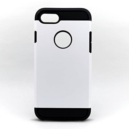 Color Case for iPhone 6 Plus, Cases, Mobilenzo, MobilEnzo