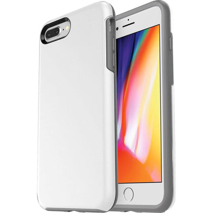 Active Protector Case for iPhone 7 - White