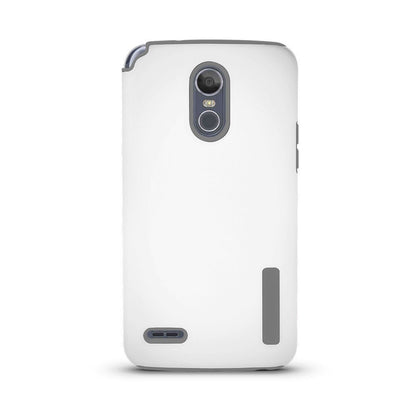 Ink Case for LG Stylo 3 - White