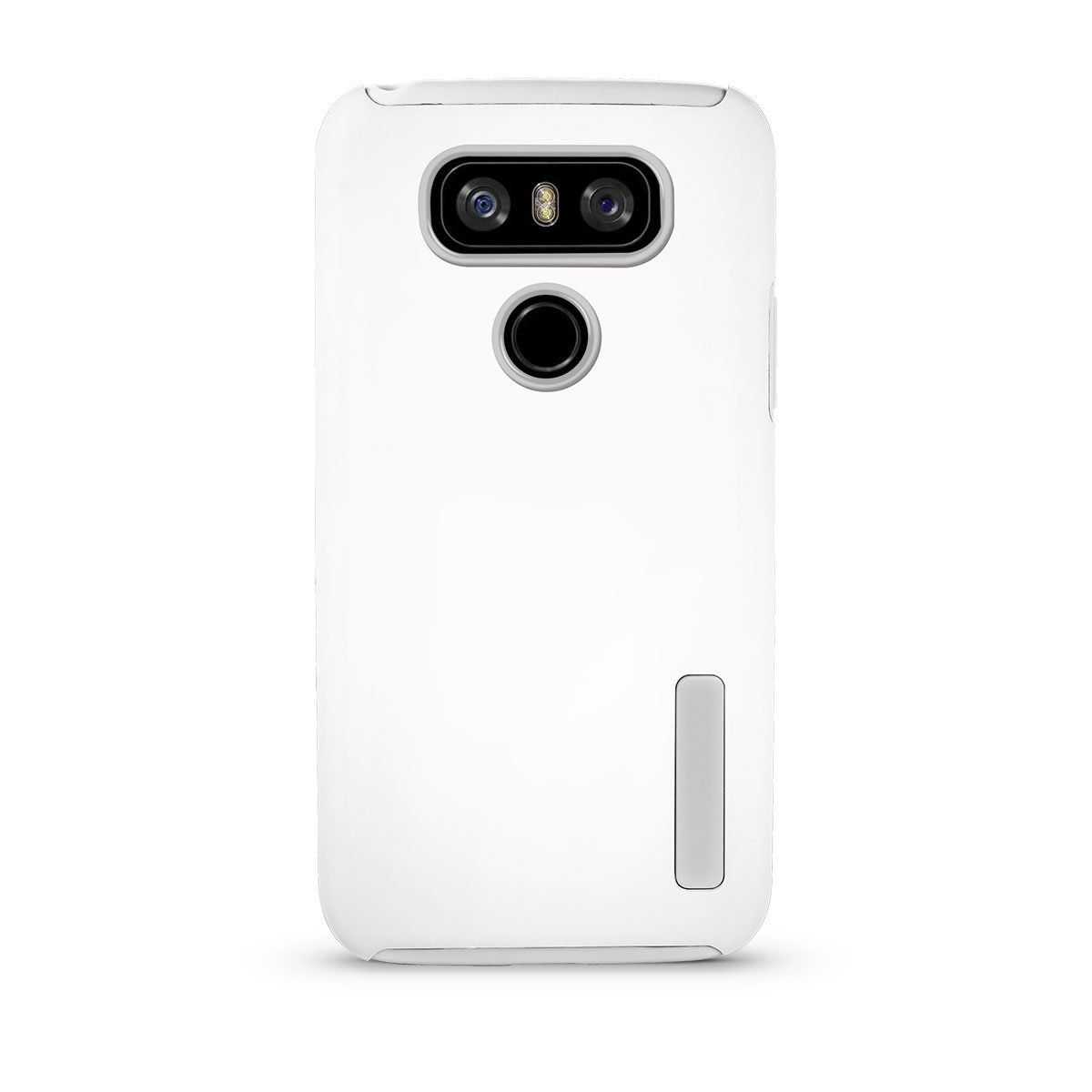 Ink Case for LG G6 - White