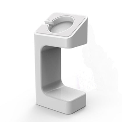 Acrylic Stand for iWatch - White