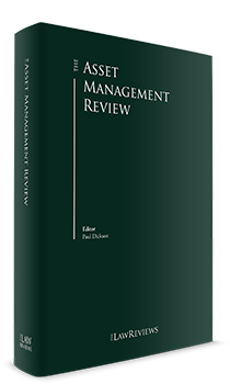 The Asset Management Review - 6th Edition