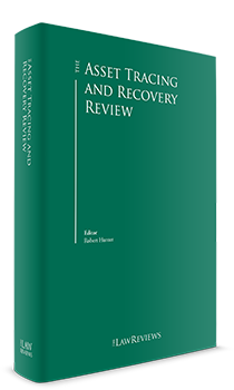 The Asset Tracing and Recovery Review - 5th Edition