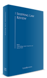 The Shipping Law Review - 4th Edition