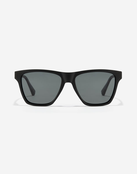 ONE LS - POLARIZED DARK