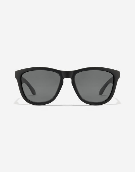 ONE - POLARIZED BLACK DARK