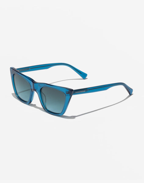 Gafas de sol Electric Blue Hypnose vista lateral