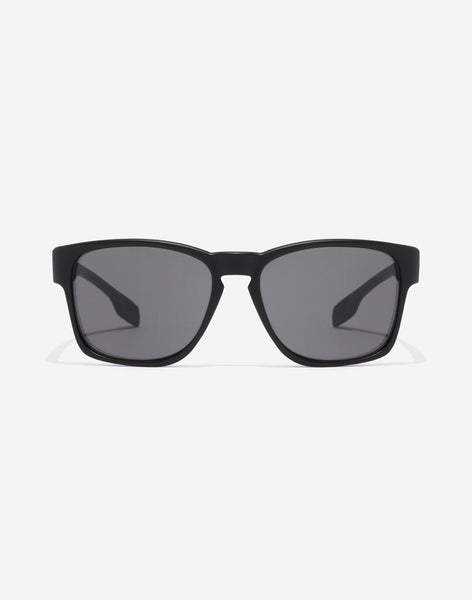 CORE - POLARIZED BLACK