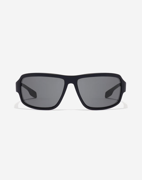 F18 - POLARIZED BLACK