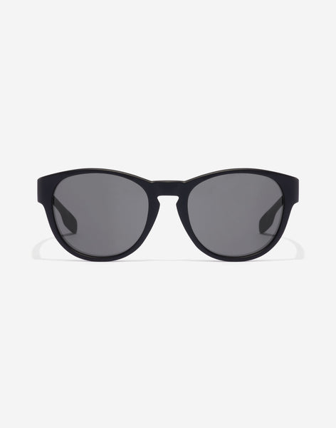 NEIVE - POLARIZED BLACK