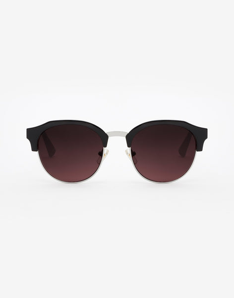 Diamond Black · Wine Classic Rounded