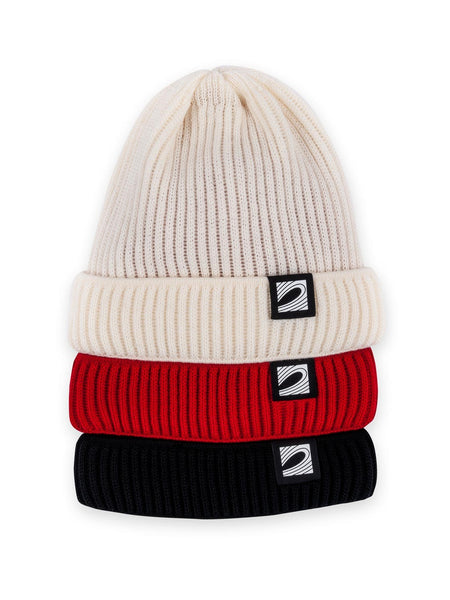 The Fisherman Surfrider Beanie
