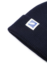 The Sailor Beanie
