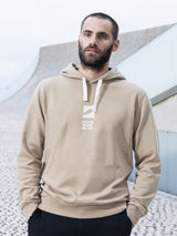 The Summer Hooded Sweatshirt Unisex