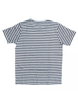 The Sailor Tee Kid