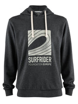 The Logo Hooded Sweatshirt