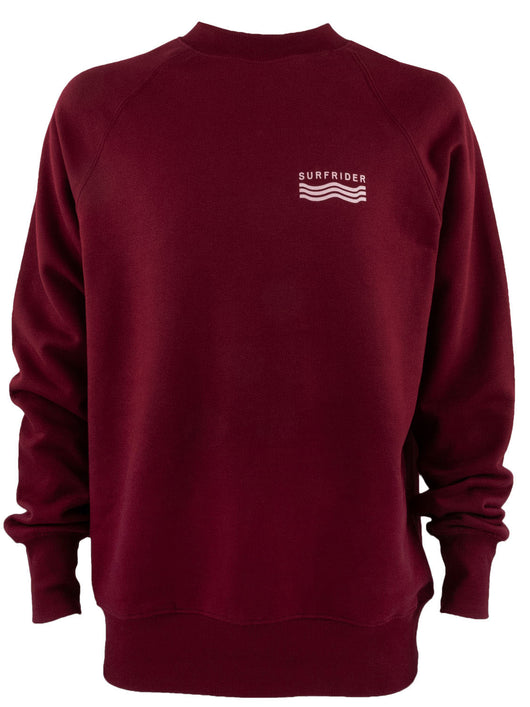 The Supporter Sweatshirt