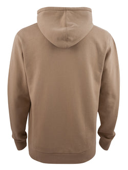 The Summer Hooded Sweatshirt