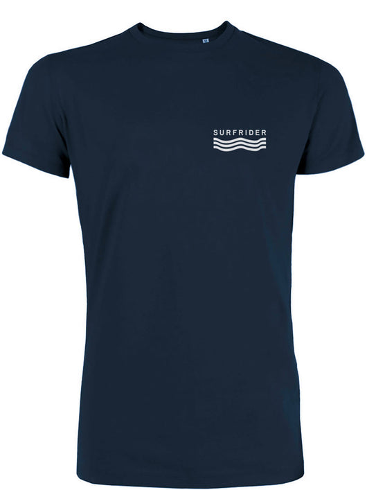 The Supporter Tee