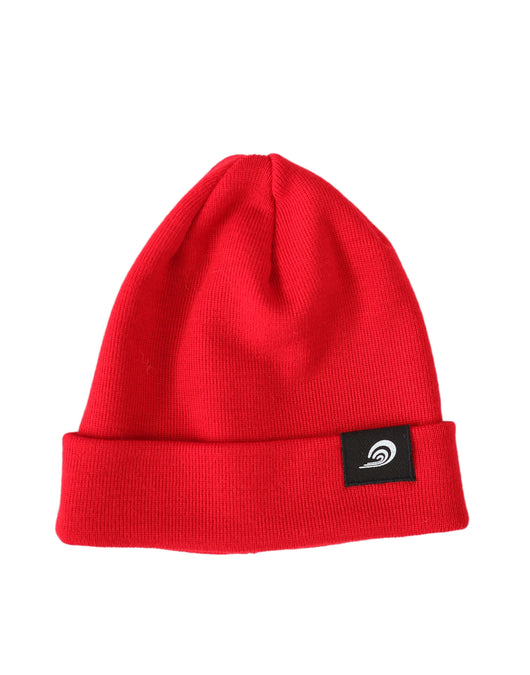 The Surfrider Beanie