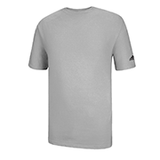Custom Adidas T-Shirt for Men