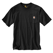 Custom Carhartt T-Shirt for Men