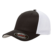 Flexfit Trucker Hats